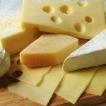 チーズの賞味期限切れ、未開封はいつまで食べられる?冷凍も可能なの?