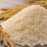 お米に虫、食べれる?退治法は?予防ににんにくが効くってほんと!?