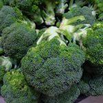 ブロッコリーの栄養、効能や効果は?お医者さんもおすすめの野菜!