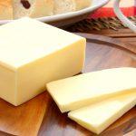 賞味期限切れのバター、半年や1年、開封後はいつまで大丈夫?未開封は?
