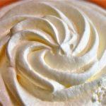 生クリームの賞味期限、未開封、開封後はいつまで食べられる?冷凍もできるの?