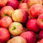 おいしくないりんごのおすすめレシピまとめ!おいしく食べる10選!