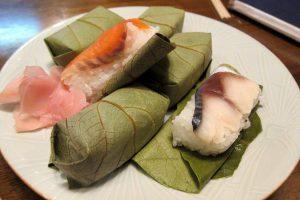 http://jp.tadaimajp.com/2016/06/kakinoha-sushi/