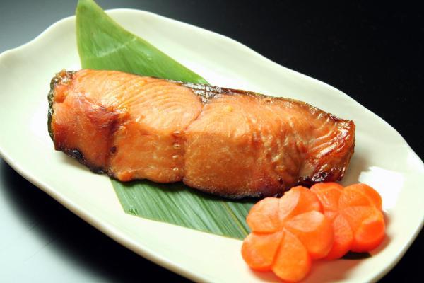 http://www.uoya.co.jp/uoyasake/F22-S21.html