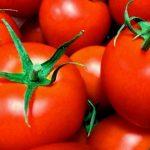 トマトの栄養と効果効能は?リコピンは熱を加えるとどうなるの?