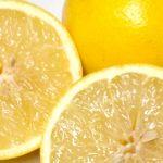 グレープフルーツの効果は?血圧や疲労回復、不妊にも効果がある?