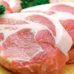 豚肉の栄養と効果は?夏バテに大活躍で部位によっては脂肪がたっぷり!