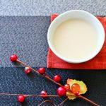 甘酒の保存方法、容器や期間は?冷凍すれば手作り酒粕・米麹甘酒も長持ち!