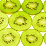 キウイの栄養と効能は美容と健康にいい!葉酸も豊富で妊娠中もおすすめ?