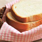 食パンの冷凍保存、期限や解凍、方法はアルミホイルで?食べ方やおいしい焼き方は?
