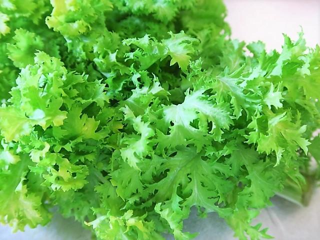 茎立菜(くきたちな)とはどんな野菜ですか?もっ …