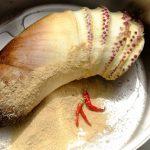 たけのこのあく抜きの方法や時間は?米ぬか、重曹やとぎ汁、圧力鍋を使う方法をご紹介!