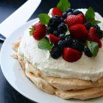 生クリームの代用品は牛乳やバター、ホイップクリームで?コーヒーフレッシュや豆乳や豆腐も?