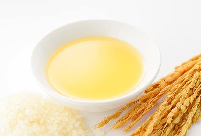 米油の栄養と効果、使い方は?医師もすすめる健康オイル!