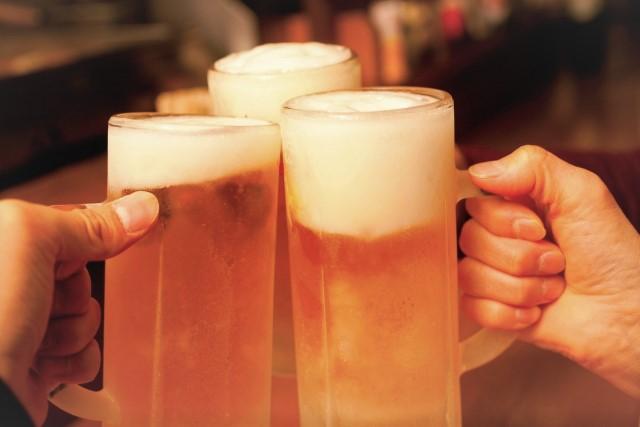賞味期限切れのビール、半年経過は飲める?飲む以外の使い道は?