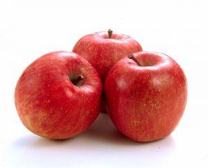 http://sora-edu.com/en/dietary-education/post2162/