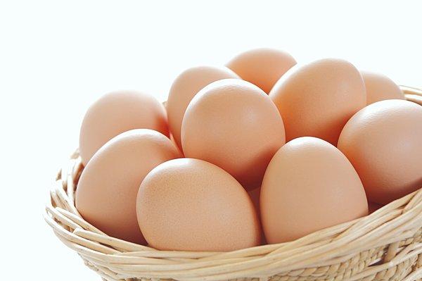 卵の栄養、食べ方は?1個以上食べてもいい!あの紐はがん予防に効果的!