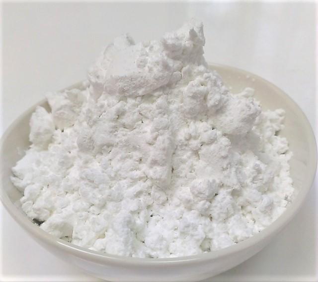 片栗粉の保存方法、保存容器や保存期間は?保存場所は冷蔵庫、冷凍庫?ダニ防止法は?